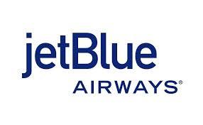 JetBlue Airways telefono