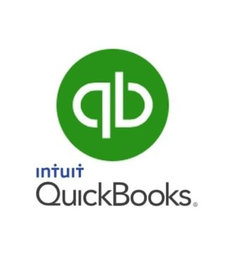 QuickBooks telefono