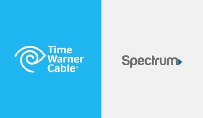Time Warner Cable telefono