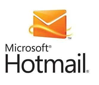 Hotmail telefono