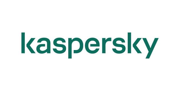 Kaspersky Antivirus telefono