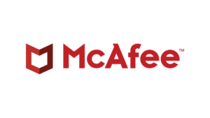 McAfee antivirus telefono