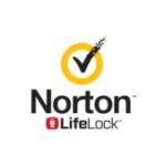 Norton Antivirus telefono
