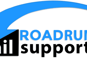 Roadrunner mail telefono