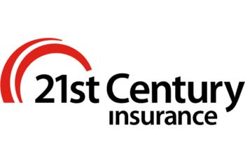 21st Century Insurance telefono