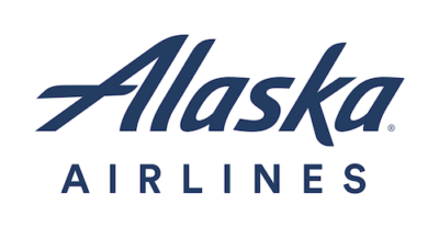 Alaska Airlines telefono