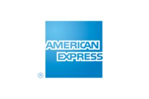 American Express telefono