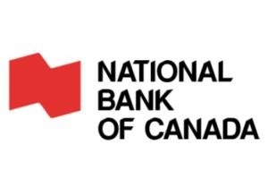 Banco Nacional de Canadá telefono