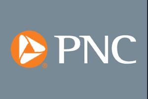 Banco PNC telefono
