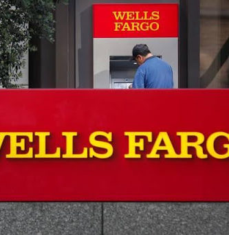 Banco Wells Fargo telefono