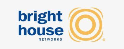 Bright House telefono