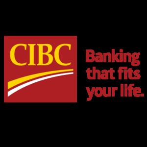CIBC telefono