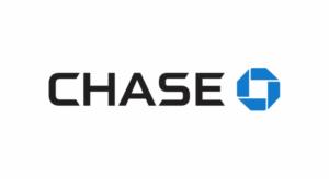 Chase Banco telefono
