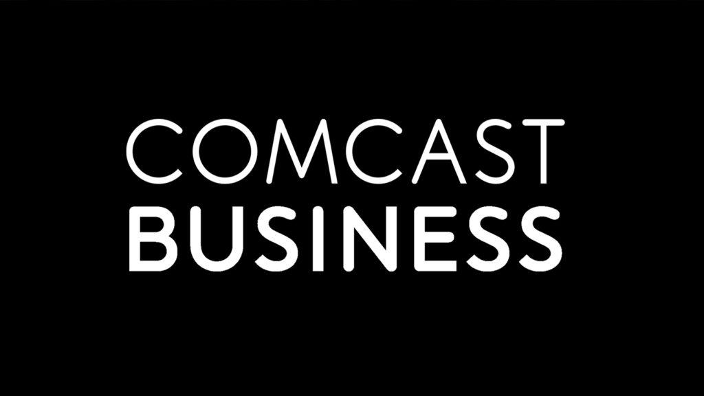 Comcast Business telefono