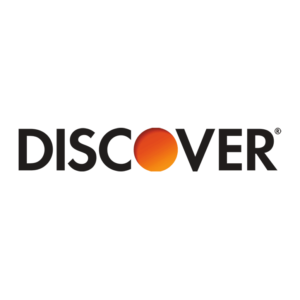 Discover card telefono
