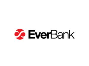 EverBank telefono