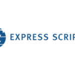 Express Scripts telefono