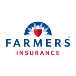 Farmers Insurance telefono