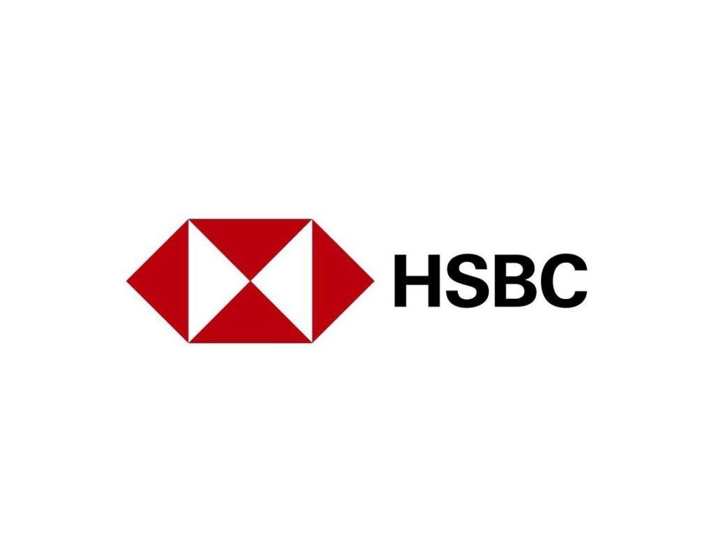 HSBC telefono