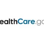 Healthcare.gov telefono