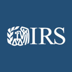 IRS telefono