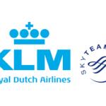 KLM telefono
