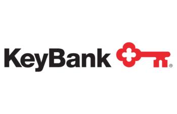 Key Bank telelfono