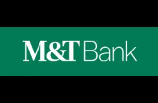 M&T Bank telefono