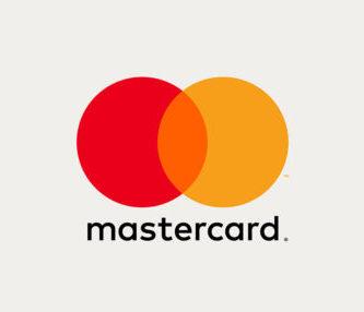 MasterCard telefono