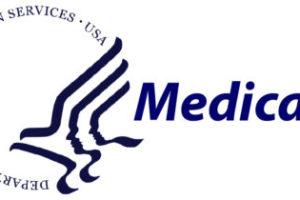 Medicare telefono