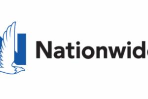 Nationwide telefono