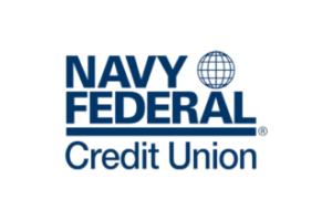Navy Federal Credit Union telefono