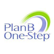 Plan B telefono