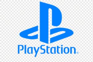 Playstation telefono