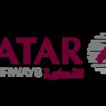 Qatar Airlines telefono