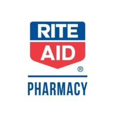 Rite Aid Pharmacy telefono