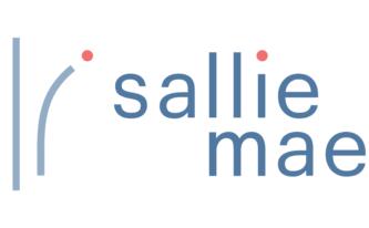Sallie Mae telefono
