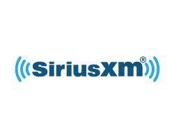 Sirius XM telefono