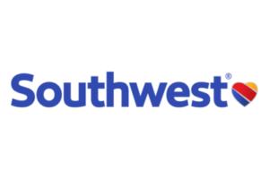 Southwest Airlines telefono