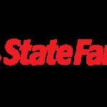 State Farm telefono