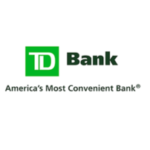 TD Bank telefono