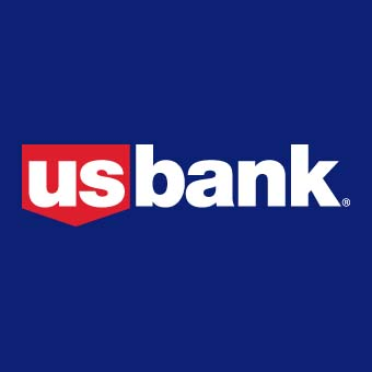 U.S. Bank telefono