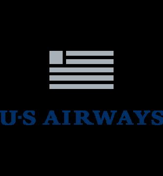 US Airways telefono