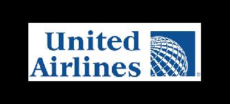 United Airlines telefono