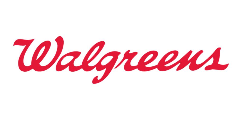 Walgreens Pharmacy telefono