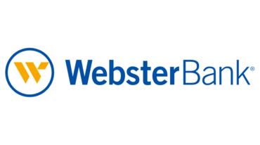 Webster Bank telefono