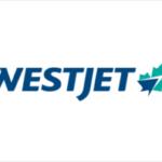WestJet telefono