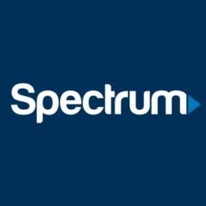 Charter Spectrum telefono