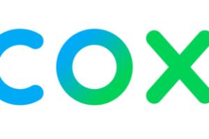 Comunicaciones Cox telefono
