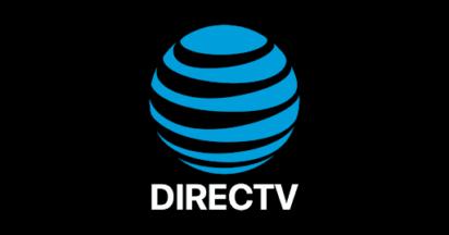 DirecTV telefono